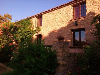 Casa Rural El Bujío, Valencia de Alcántara
