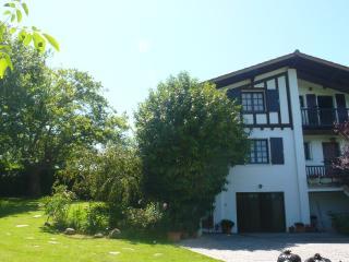 Maison LEKUONA, Sare
