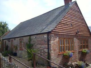 The Coach House, Wareham
