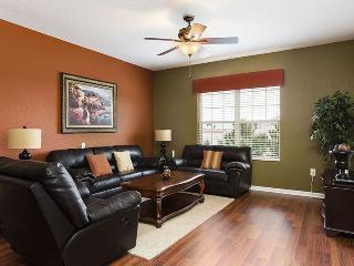 Vista Cay-Orlando-3 Bedroom Luxury Monterey-VC137