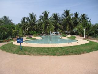 Safari-Village dans la plus belle residence