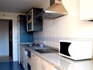 Precioso apartamento Playa Sanlucar, El Bosque