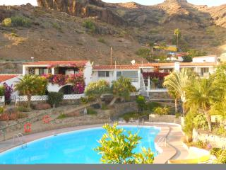 Tauro Self Catering 4 Bed Apartment