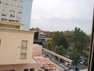 Appartamento Ariele E, Rome