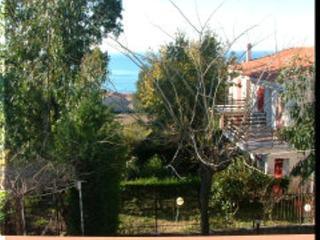 Casa Giuseppe - Calabria- Sea view, San Nicola Arcella