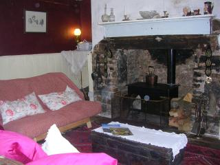 The New Inn Brilley, Suite 4