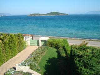 ΤΗΕ MARBLE RESORT-Villa Coral, Drossia