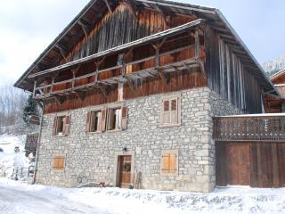 Chez Natole, Morzine-Avoriaz