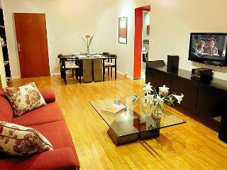 LIMITED OFFER UP TO 50% OFF. Heart of Recoleta, Buenos Aires