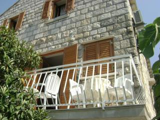 Villa ANDRO  - Cavtat,Croatia