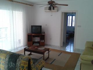 Κύπρος Πάφος Pafia διαμέρισμα, Pafos