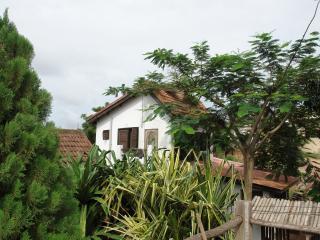 Agape Guest House Accra Ghana, Acra