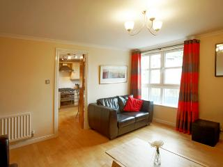 Atholl Brae & Blair Angus - Royal Mile Apartme, Edimburgo