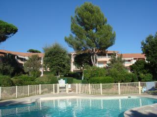 Luxury Apartment, Saint-Raphael, Cote d'Azur