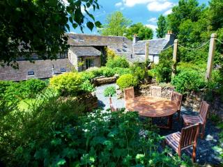 Rose Farm, 5 Star Gold Award Stunning House, Bampton