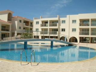 Great Kings Block 7 Flat 3, Protaras