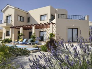 Erin Villa, Secret Valley Resort, Paphos,, Kouklia