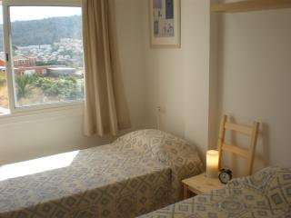 Modern accommodation in Benitachell, Jávea