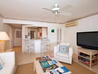 Port St Charles 2 Bed Apt., Speightstown