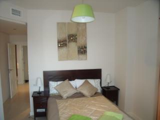 Main Bed Room with En-suite
