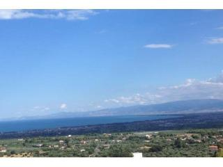 Villapiana - rent - affitto - Calabria - apartment