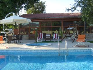 Chernookovo Villa best value holiday home in BG