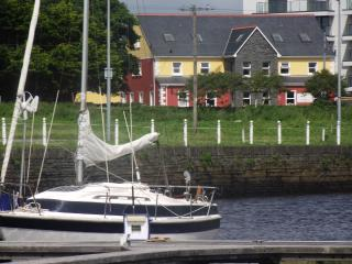 Wild Dolphin Lodge, Kilrush