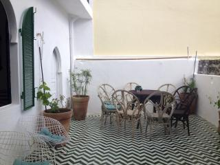 Lovely Guest House by the Kasbah in Tangier, Tanger