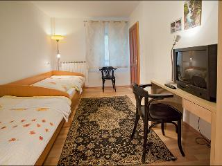 Apartments Tajcr Bovec - Room Northstar****