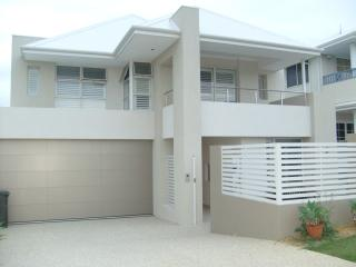 Perth Beach House, Trigg
