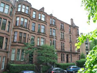 Flat 2/2, 182 Hyndland Road, Glasgow