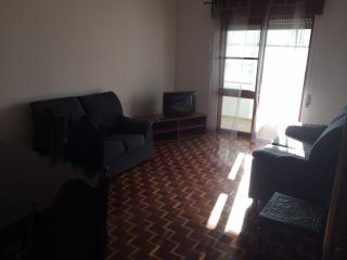 Apartment in Olhão, Olhao