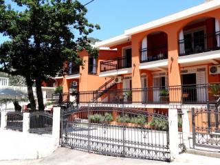 Villa Nena Apartments - Cozy Studio For 3, Sutomore
