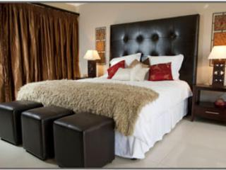 Nelsriver Guesthouse & Spa