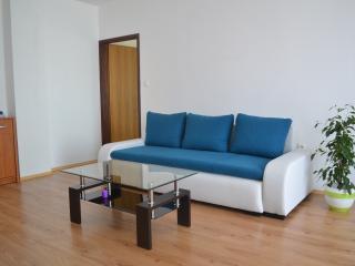 Apartment Angie - Apartment 2, Zara