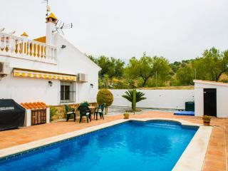 Villa Casa De Luz