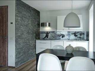House Neza - Superior one bedroom apartment 3 (2+2)