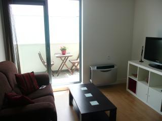 Modern Studio, Gibraltar