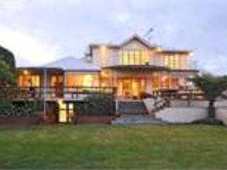 'Hamana House'