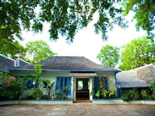 Eight Rivers - 4 Bedrooms - Prospect Plantation, Ocho Ríos