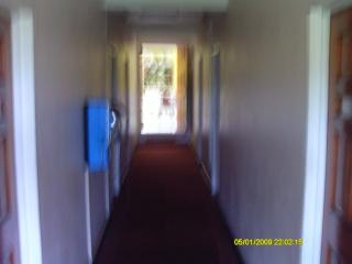 Single / Double Rooms With Ocean Views, Castries