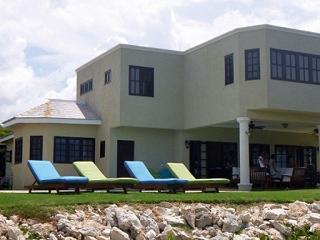 Mai Tai - Silver Sands 4 Bedrooms beachfront