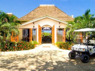 Sugar Hill, Montego Bay