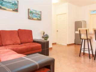 Dany's Cozy 2 Bedroom apartment in Puerto Vallarta