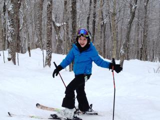 Luxury Tremblant Ski Chalet 100 a night All Incl, Mont Tremblant