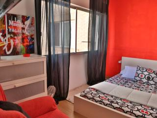 MODERN STUDIO IN CITY CENTER SPECIAL FOR COUPLES
