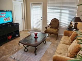 4 Bedroom 3 Bathroom Condo in Bella Piazza. 902CP-626, Orlando