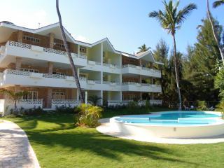 Hotel  Marilar  5-Star