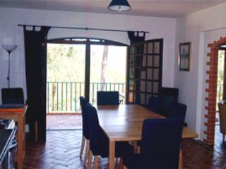 Farmhouse Kitchen/Dining Room