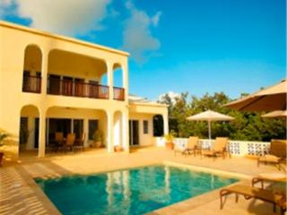 Westgreen Villa - Anguilla, West End Village